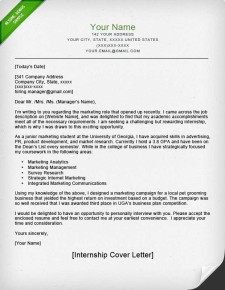 Medical Doctor Resume Example Sample Internship Cover Letter Sample Resume Genius