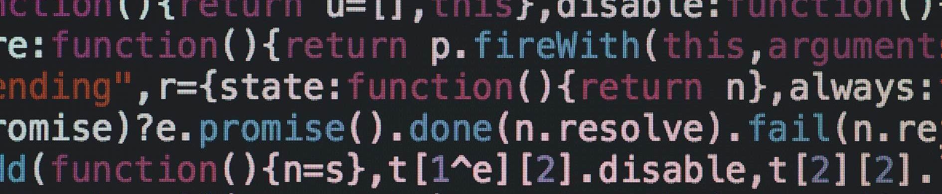 machine learning data scientist best resume samples