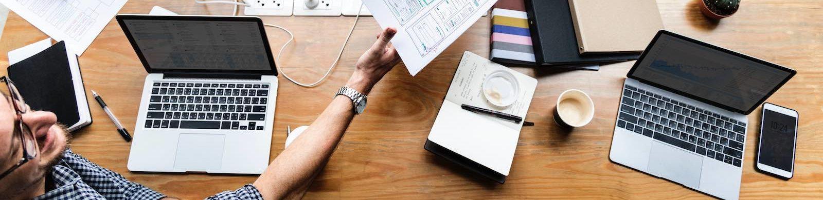 Marketing Assistant Cover Letter Sample  Tips Resume Genius