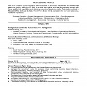 Hr Analyst Resume Most Interesting College Research Paper Topics Samsonmuseum Human