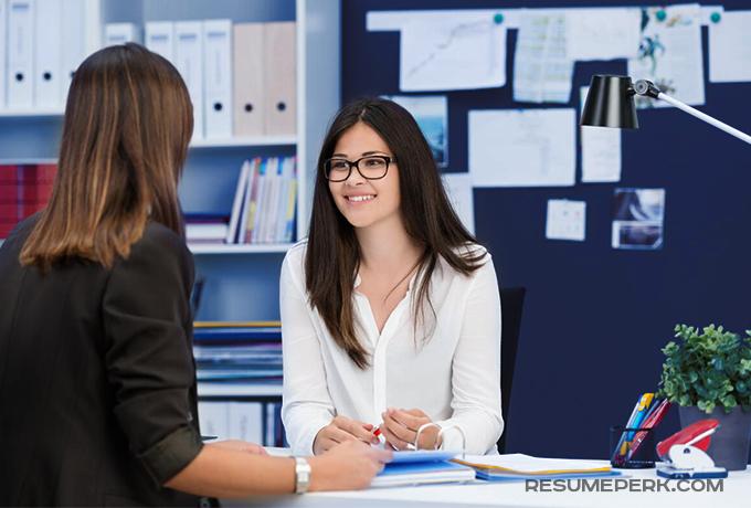 Tips for Stellar Professional Writer Resume resumeperk