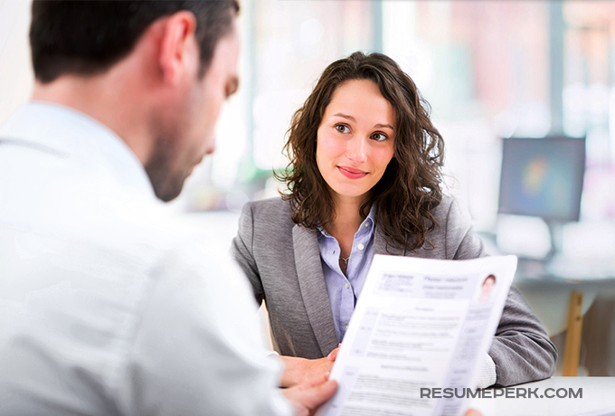 Can Cheap Resumes Service Actually Get You More Interviews