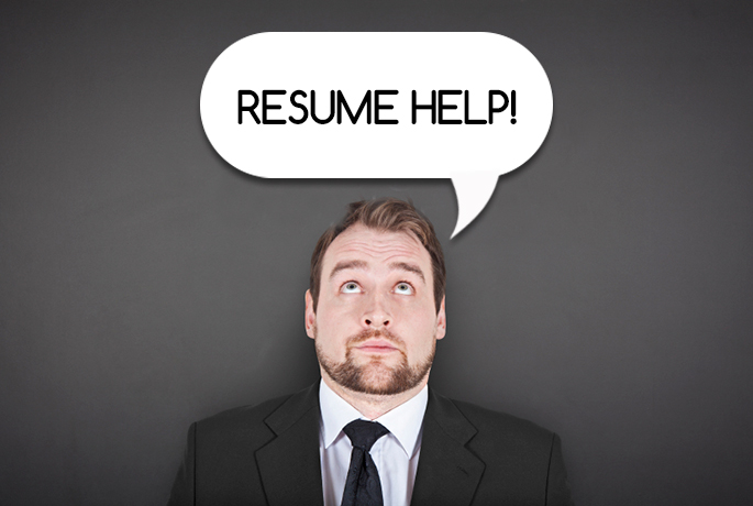 How To Fix My Resume? 3 Surefire Ways resumeperk