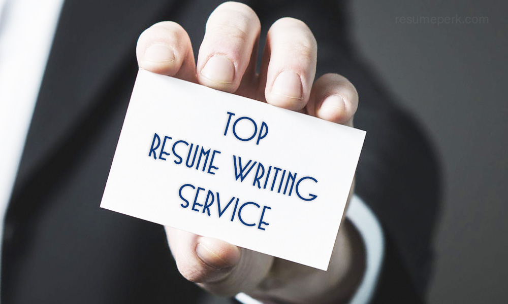 Top Resume Writing Service Winning Resumes  Cover Letters
