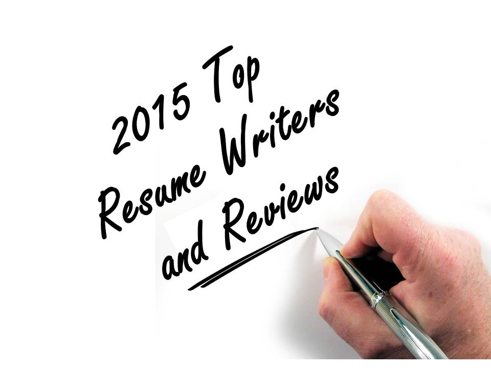 Resume Remodeler Resume Writing, Resume Writers