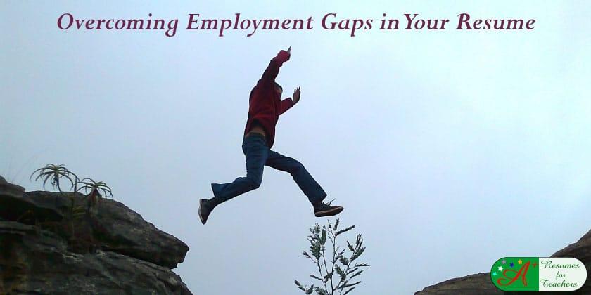 employment-gaps-resume-bjpg - gaps on resumes