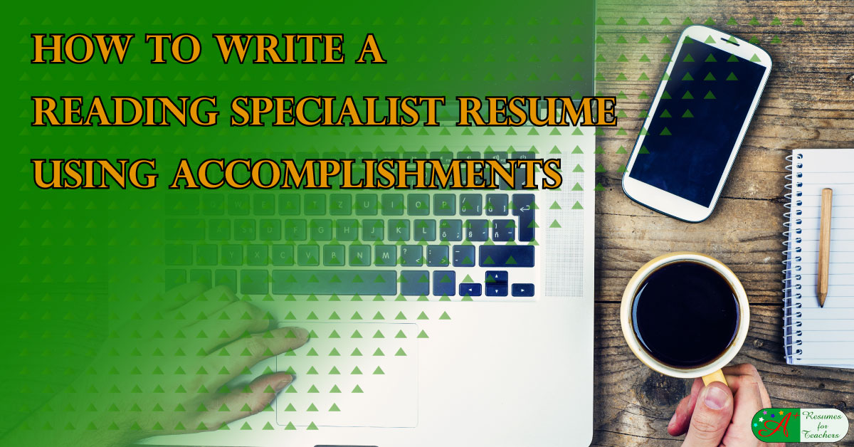 resume writing services it