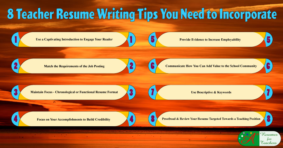 teacher-resume-writing-tips-sjpg - teacher resume tips