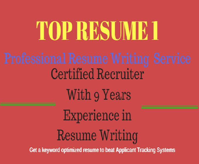 Resume Tips  write,design,rewrite a professional resume writing