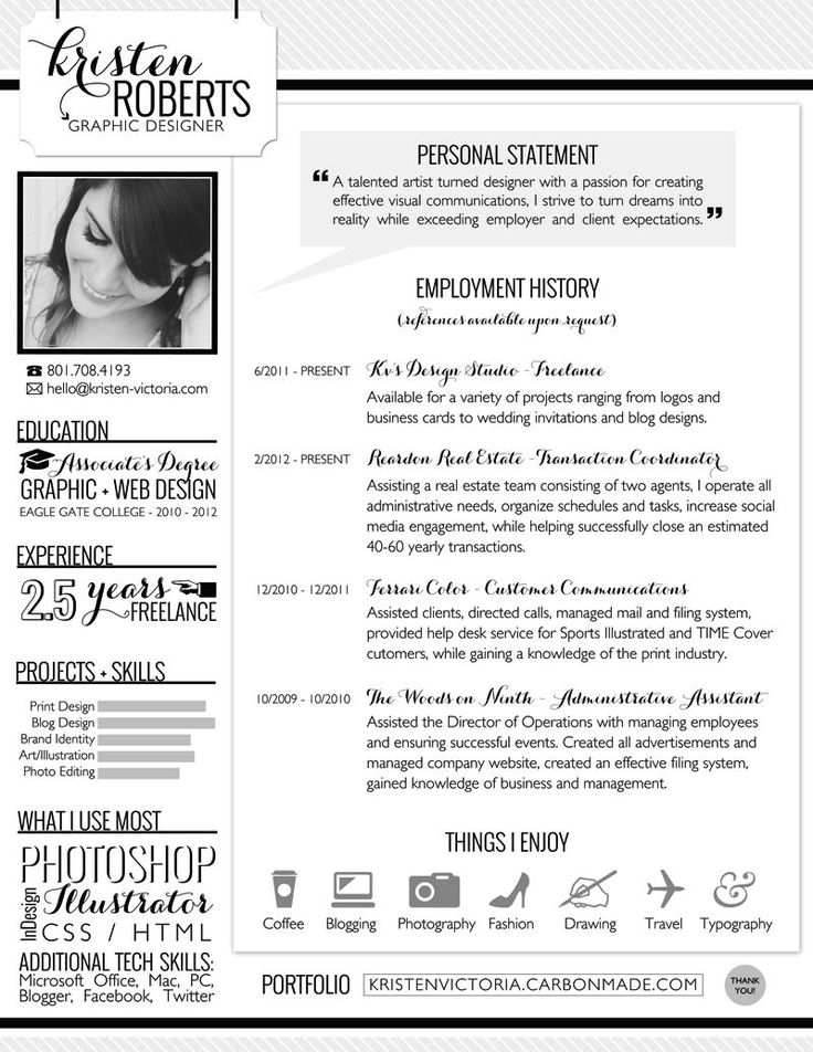 Resume infographic  Resume Templates For Openoffice 4 #openoffice - Resume Templates Openoffice