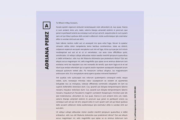 cover letter fonts - Nisatasj-plus