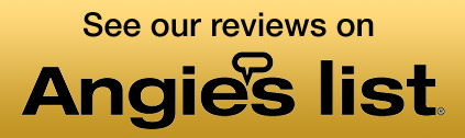 angie's list reviews Resumes by Joyce