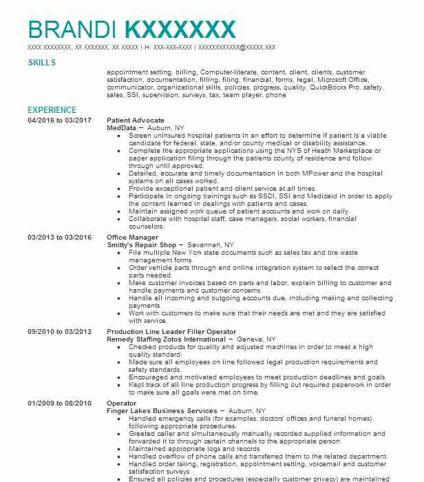 Consulting Actuary Resume Example (TOWERS WATSON) - Mount Laurel - actuarial consultant resume