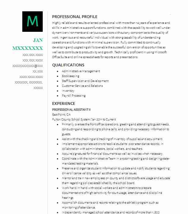 Public Relations Resume Sample No Experience Resumes LiveCareer - resume for students with no experience
