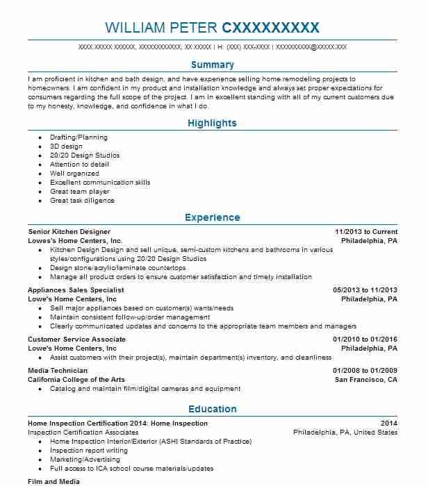 15818 Artists Resume Examples Art, Fashion And Design Resumes - artists resume