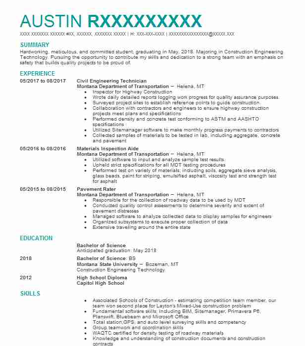 Legislative Aide Resume Sample Resumes Misc LiveCareer