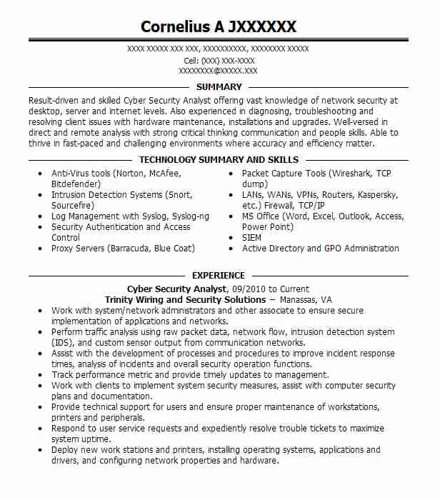 Body Shop Repair Resume Sample Repairer Resumes LiveCareer
