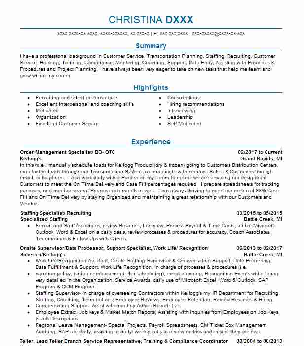 As9100 Compliance Auditor Cover Letter Sample Resume Colbro Co