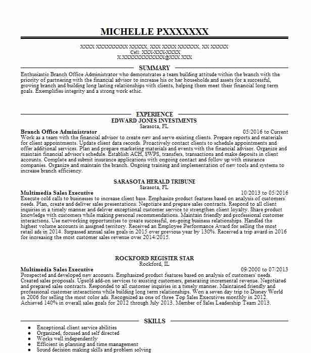 Textbook Manager Resume Example (Barnes And Noble College ULM - college bookstore manager sample resume