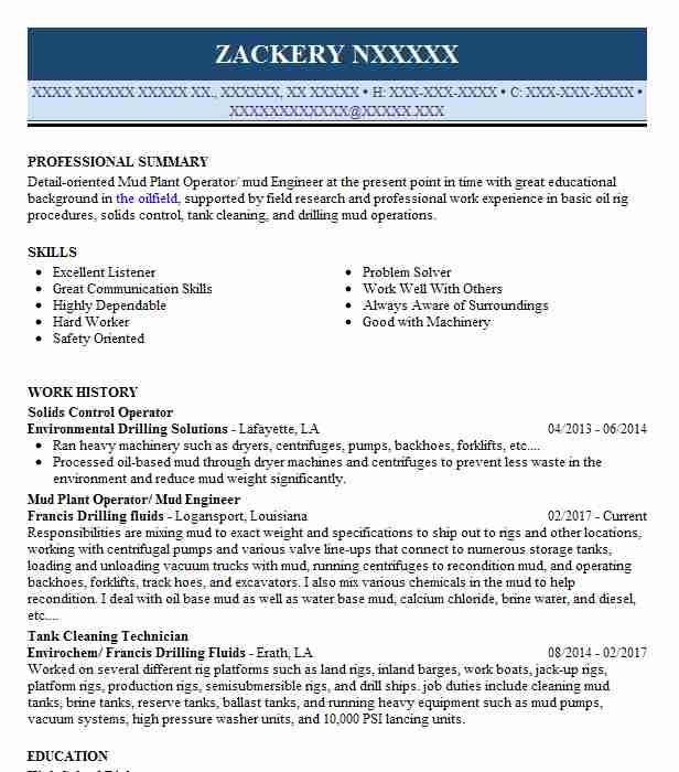 Dynamic Positioning Operator Sample Resume Dynamic Positioning