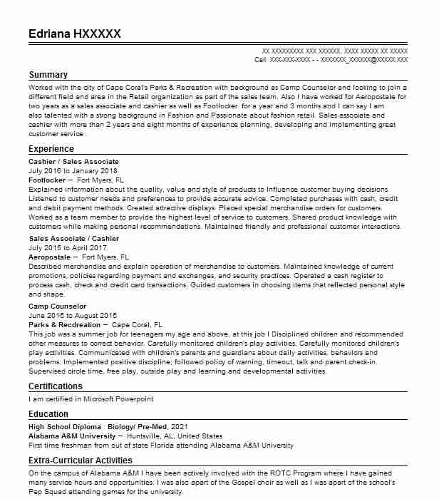 Christian Counselor Resume Sample Counselor Resumes LiveCareer - counselor resume