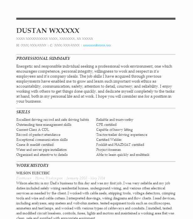 Build And Release Engineer Resume Sample LiveCareer - build and release engineer resume
