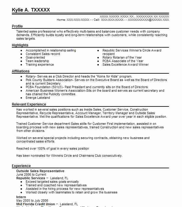 Credit Card Processor Resume Sample Processor Resumes LiveCareer