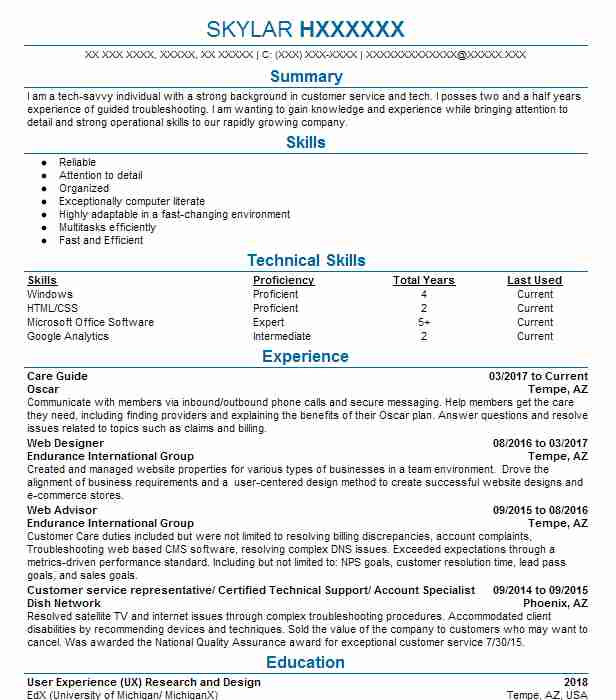 Tour Guide Resume Sample Travel And Tourism Resumes LiveCareer - zoo worker sample resume