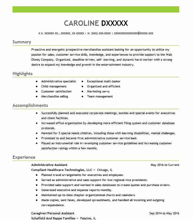 Learning Disabilities Specialist Sample Resume cvfreepro - learning disabilities specialist sample resume