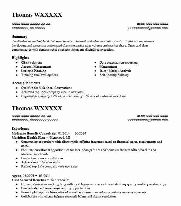 Travel Agent Resume Sample Travel And Tourism Resumes LiveCareer - retention specialist sample resume