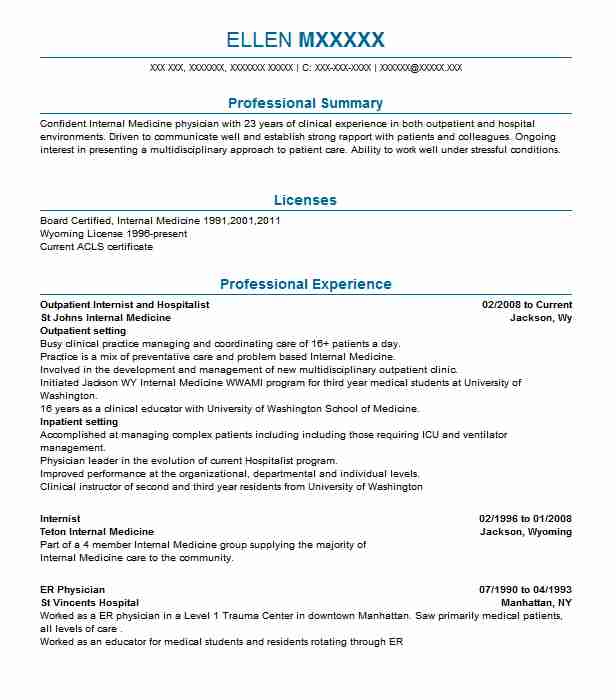 Er Registration Clerk Resume Sample Clerk Resumes LiveCareer - registration clerk sample resume