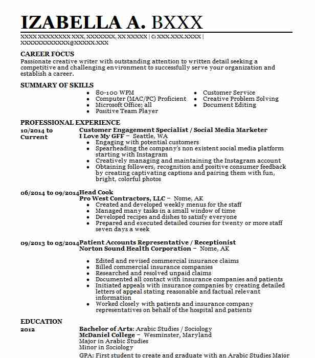 screen printing resume objective