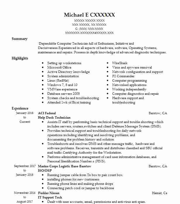 Data Processor Resume Sample Administration Resumes LiveCareer