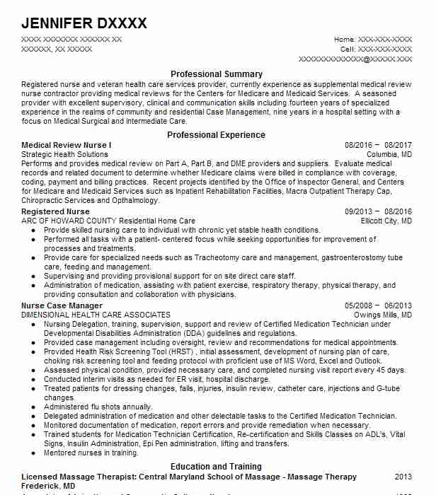 Document Review Attorney Resume Sample Attorney Resumes LiveCareer - attorney resume tips