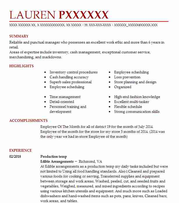 Airline Crew Scheduler Resume Sample Scheduler Resumes LiveCareer