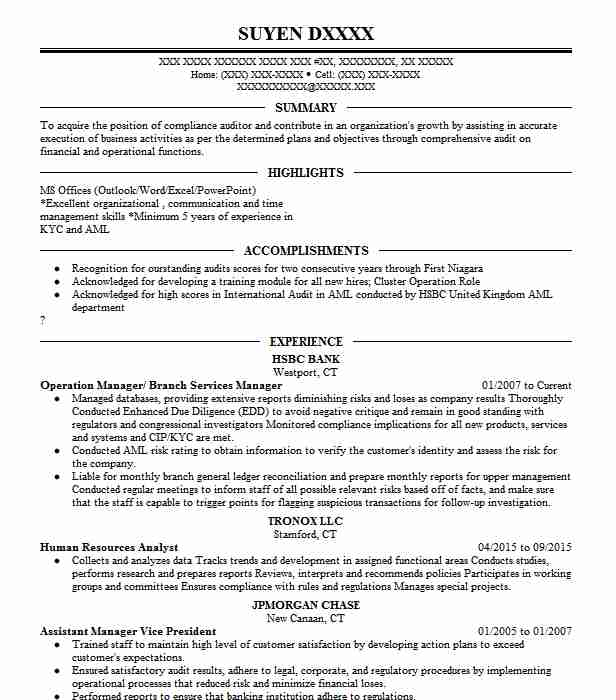 Financial Controller Resume Sample Accountant Resumes LiveCareer - controller resume examples