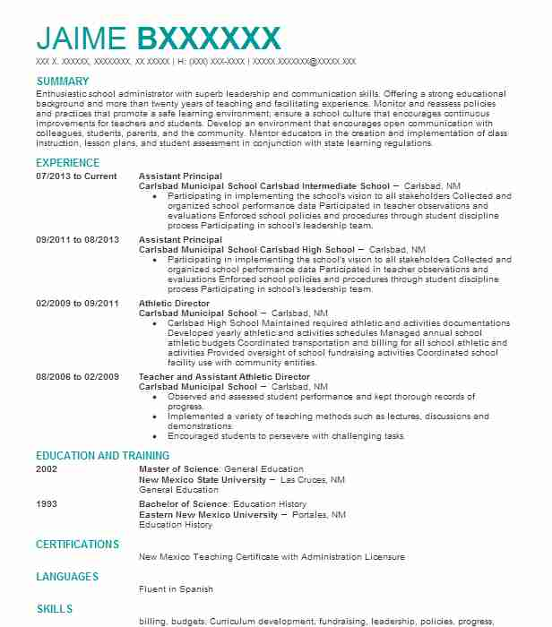 reading specialist resume - Onwebioinnovate - reading specialist resume