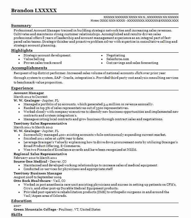 Medical Auditor Resume Sample Auditor Resumes LiveCareer
