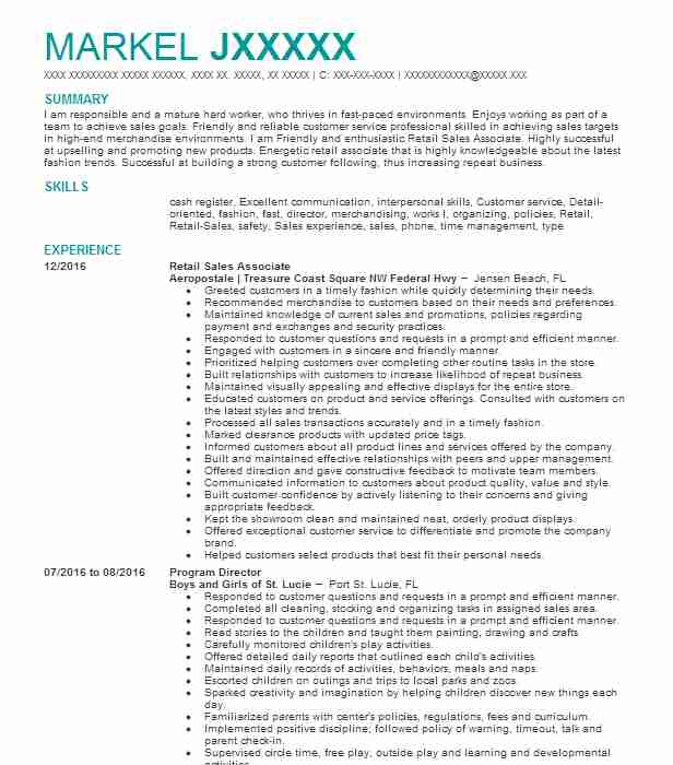 1490 Mobile App Development Resume Examples Computers And - mobile resume