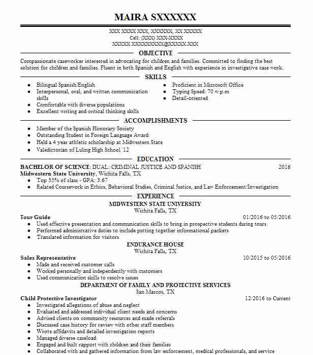 Tour Guide Resume Sample Travel And Tourism Resumes LiveCareer