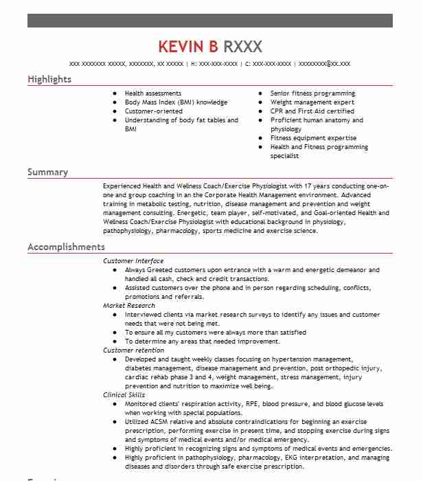 material handler resume sample - Geccetackletarts