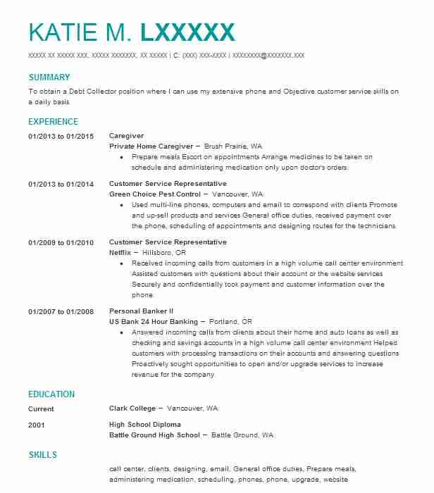 Resume Game Designer - Professional Resume Templates \u2022 - game producer sample resume