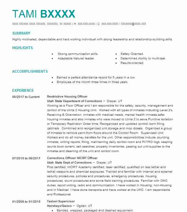 14184 Public Health Resume Examples Community And Public Service