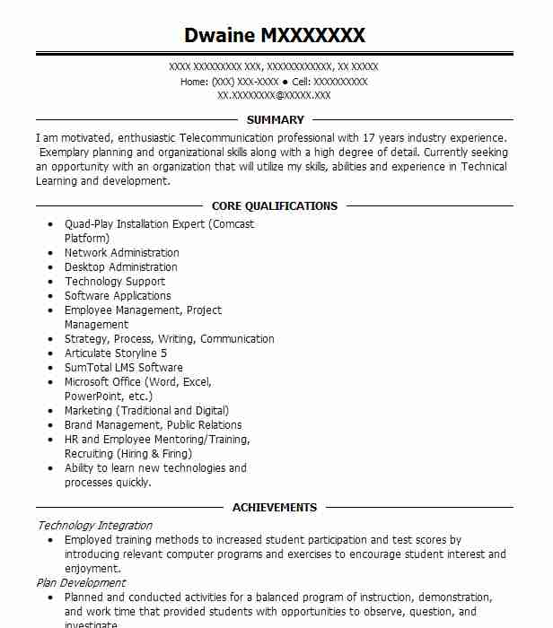 38 Credentialing Specialist Resume Examples in Pennsylvania LiveCareer