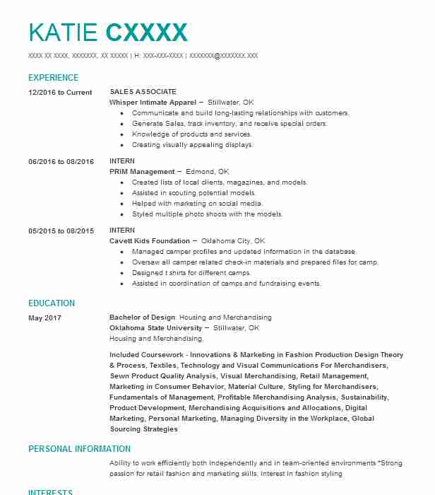 H M Resume hm resume sugarflesh h m job application fillable