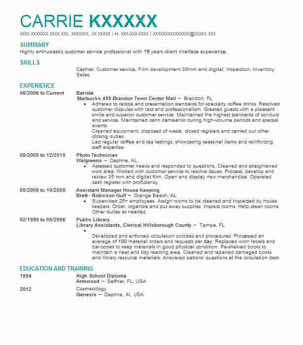 Clerical Resume Objectives Resume Sample LiveCareer - Clerical Resume Templates
