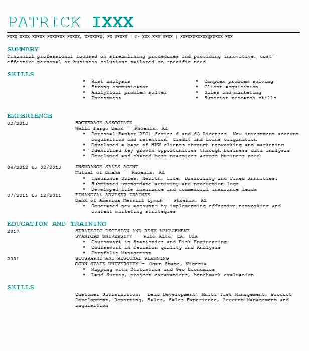 Political Adviser Resume Sample Advisor Resumes LiveCareer - cultural adviser sample resume
