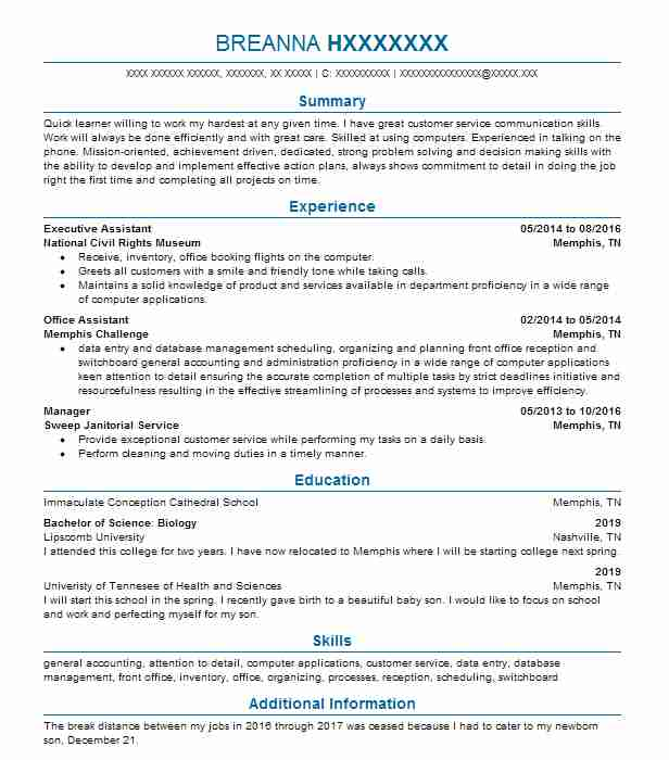Civil Lawyer Resume Sample Lawyer Resumes LiveCareer