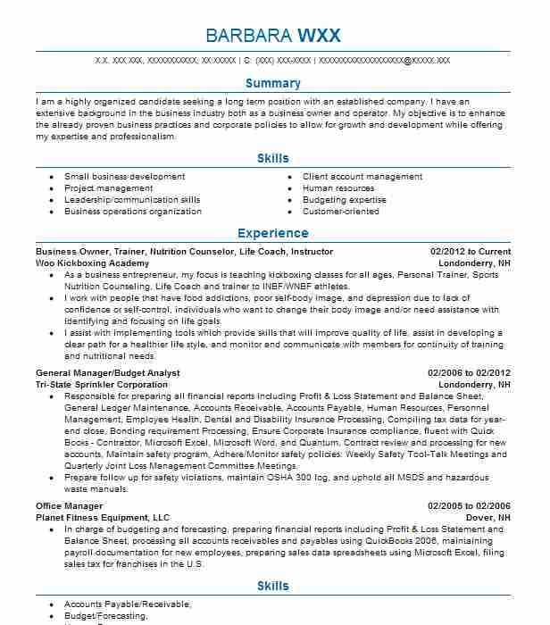 Lifeguard Resume Example (Universal Studios) - Orlando, Florida - lifeguard resume example