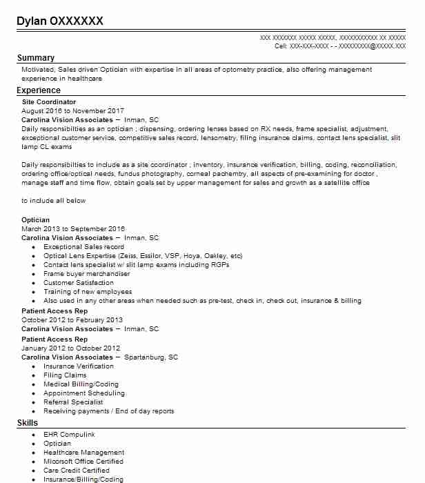 kumon resume - Goalgoodwinmetals